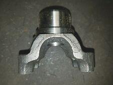 5//16 x 4-1//2 Hard-to-Find Fastener 014973150013 Hex Lag Screws Piece-50