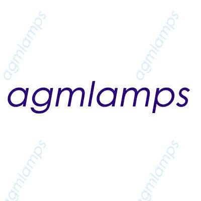 agmlamps