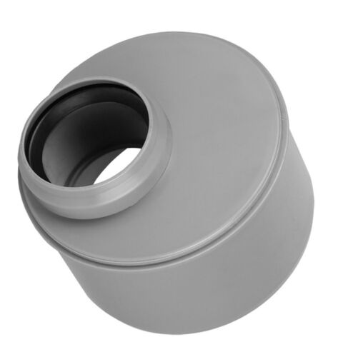 Hy Rohrreduzierung Reduzieren Sleeve Reducing Connecting Tube 110//50 Short
