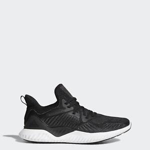 adidas-Alphabounce-Beyond-Shoes-Men-039-s