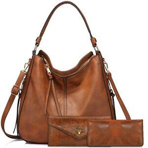 sac à main femme camel