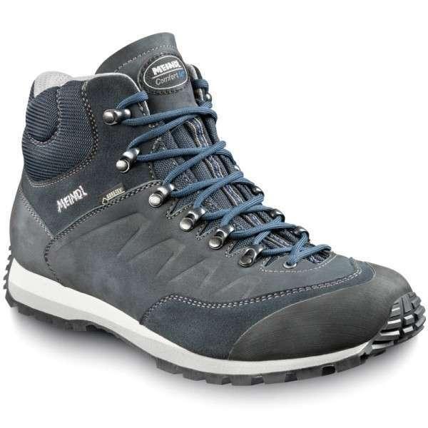Meindl montova GTX Comfort fit a 5118-49 Kat. - a fit talla 44,5/uk-1 nuevo -/-20% de descuento 3b746a