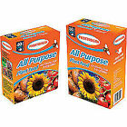 Phostrogen All Purpose Plant Food, 40 Can (84474819)