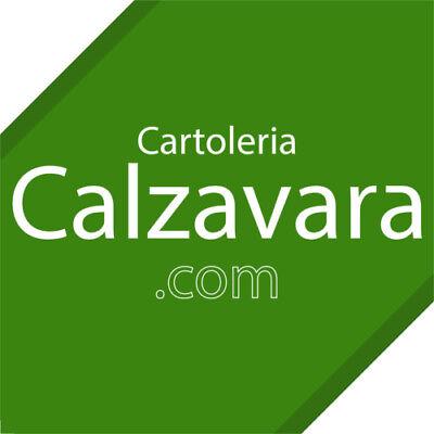 Cartoleria Calzavara dal 1846