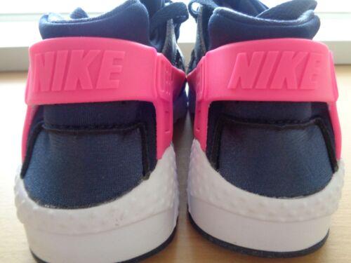 Us In 654280 Run Scarpe 4 Box 4 da Eu Huarache 5 Uk Nike gs Y New ginnastica 36 5 Air 406 Xww40F6Hq