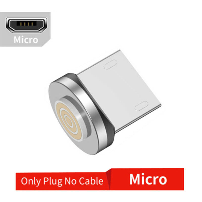Micro Connector