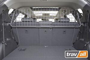 rejilla de equipaje Mazda 3 año 03-09 perros rejilla perros rejilla protectora