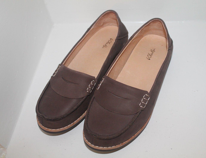 all'ingrosso a buon mercato NEW NEW NEW Olukai donna Loafer scarpe Dimensione 5  in cerca di agente di vendita