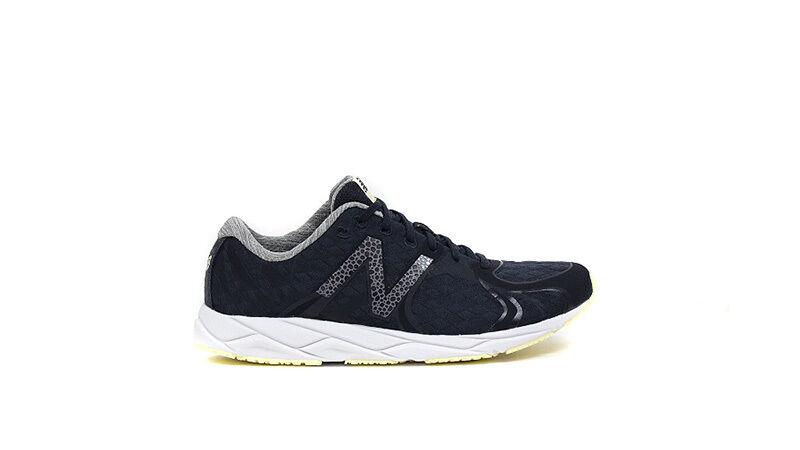 New Balance Women's 1400 SIREN Shoes NEW AUTHENTIC Navy WL1400SC