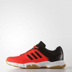 About Gr42 Adidas Euvp€ Details Neuamp; Quickforce 59 3 1 Badmintonschuh Portofrei 95 UVqSzMLpG