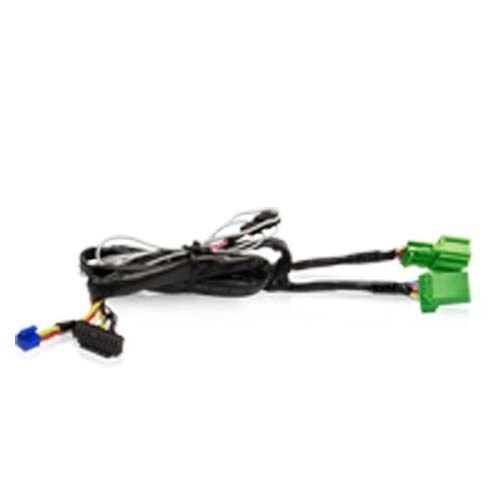 Flashlogic Plug N Play Remote Start Add-On Module 2011 Chevy HHR FLRSGM2