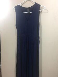 Ebay spence maxi dress