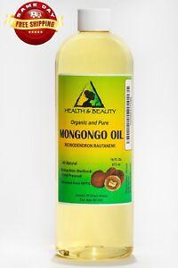 MONGONGO-OIL-MANKETTI-OIL-ORGANIC-COLD-PRESSED-PREMIUM-NATURAL-100-PURE-16-OZ