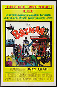 VINTAGE-BATMAN-AWESOME-1966-ADVERTISING-MOVIE-POSTER-PRINT