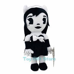 Alice-angel-Bdy-30CM-Plush-Doll-Stuffed-Toys
