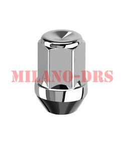 H/&R SV 40mm 4025571 Seat Ibiza Spurverbreiterung Typ 6J
