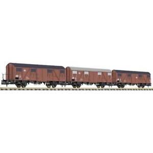 Kit-da-3-pz-vagone-merci-di-db-liliput-l260132