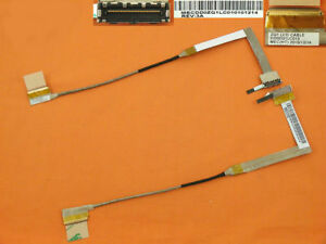 Acer-Aspire-4820T-4745G-4553G-4625-4625G-4745-LED-Video-Screen-Cable-DD0ZQ1LC000
