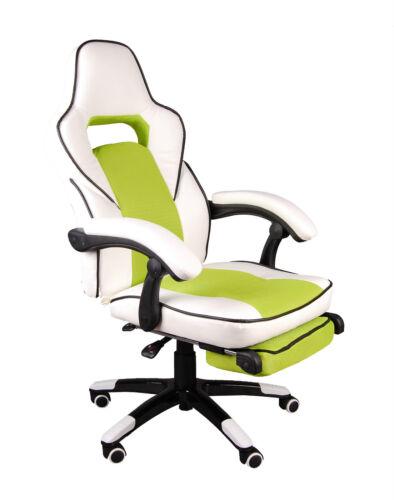 Sessel Bürosessel Chefsessel Bürostuhl Drehstuhl Bürodrehstuhl Mesh-Membrane
