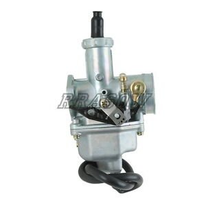 86 Lt250r Engine Diagram moreover 1994 Harley Ignition Switch Wiring Diagram together with Yamaha Breeze Vin Number Location furthermore Kenwood Kdc Bt555u Wiring Diagram moreover Honda 250ex Carb Diagram. on yamaha blaster wiring diagram free download