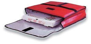 Pizzatasche-51x58x11-cm-fuer-2-Pizzen-bis-55cm-Pizzen-Pizzabag-Thermobox-Pizza