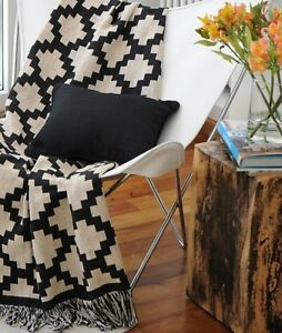 Throw-Blanket-51-034-x-55-034-Beautiful-Designs-Huitru