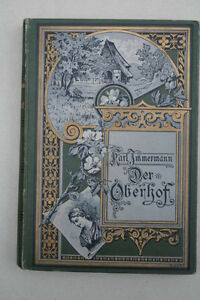 Karl-Immermann-Der-Oberhof