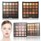 25 colores long lasting Makeup Cosmetic Shimmer Matte Eyeshadow Palette ALS7