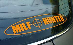 Mommy loves hunter milf video
