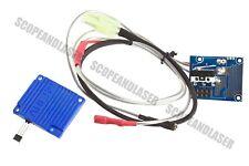 ARES Amoeba AEG ECU Electronic Control Circuit Unit Series (Rear Wire) ECU-02