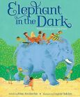 Elephant in the Dark by Mina Javaherbin (Hardback, 2015)