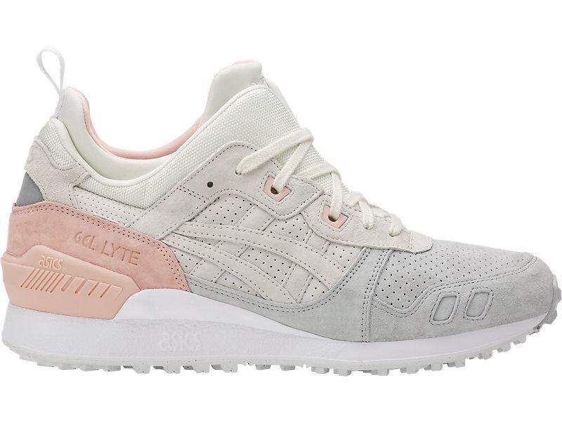 Uomo Brand New New New GEL-LYTE MT  Tiger bianca  Athletic Fashion scarpe da ginnastica [HL7Z1 0000] 869c6c