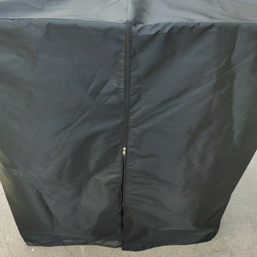Watering Equipment Water Tank Lids For 1000L Oxford Cloth Protective Cover