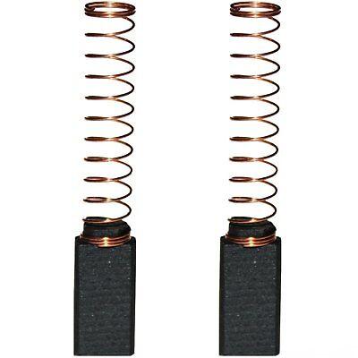 ES 150//3EQ-C NEU Nr.1041 ES 125 Q ES 125 Kohlebürsten für Festool ES 125 EQ