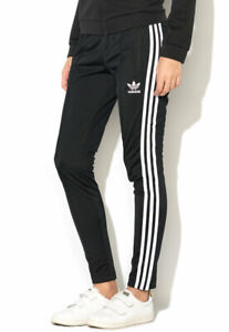 adidas originals track pants womens
