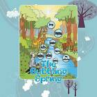 The Bubbling Spring by Sister Danai Hwata (Paperback / softback, 2013)