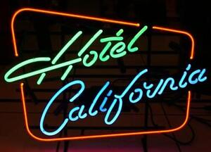 Image result for hotel california
