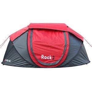 Wurfzelt-Pop-Up-Zelt-2-3-Personen-230x120x100-mit-UV-Schutz-Campingzelt-Strand
