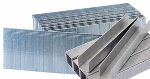 Tacwise-Graffette-91-E-Brad-Chiodi-180-Per-Chiodatrici-Fissatrici-Cucitrici-18G