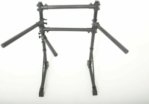 Roland MDS-3 Drum Rack Frame For TD Series Electronic Drum Kits