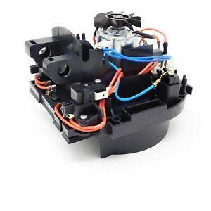 GH8000 Elektronik SS-992127 für Fritteuse Actifry FZ7000 AL8000 Tefal Motor