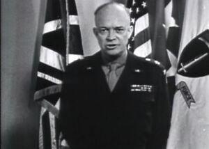 The-True-Glory-DVD-WWII-history-propaganda-films-Eisenhower-European-battles