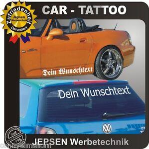 Aufkleber-Dein-Text-Schrift-Autoaufkleber-80-cm-einzeilig-nach-Wunsch