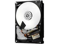 Hgst Enterprise Hard Drive Hus726020al5210 (0f22799) 2tb 7200 Rpm 128mb Cache on sale