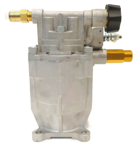 Honda GC190 G3050OH Motor Power Pressure Washer Water Pump for Karcher G3050OH