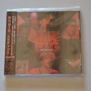 MR-BIG-Static-1999-JAPAN-CD-6-TRACKS