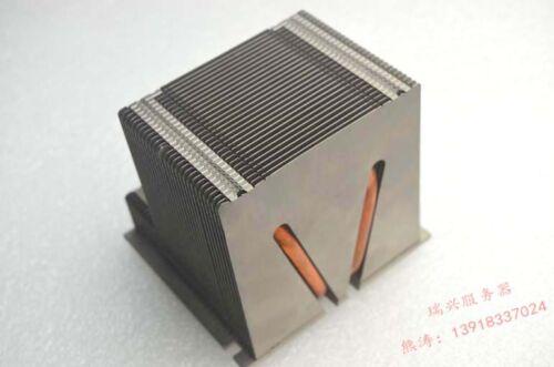 IBM 46D1407 44X1745 X3500 M3 7380 SYSTEM PROCESSOR HEATSINK