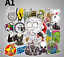 14-individualities-50pcs-Sticker-Vinyl-Roll-Skate-Skateboard-Luggage-Car-Decals thumbnail 6