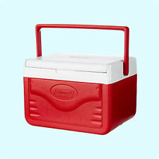 Ice Boxes & Coolers