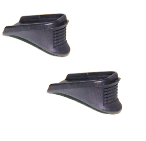Safety-Solutioin-Grip-Extension-Fits-GLOCK-model-26-27-33-39-Pack-of-2-GLOCK